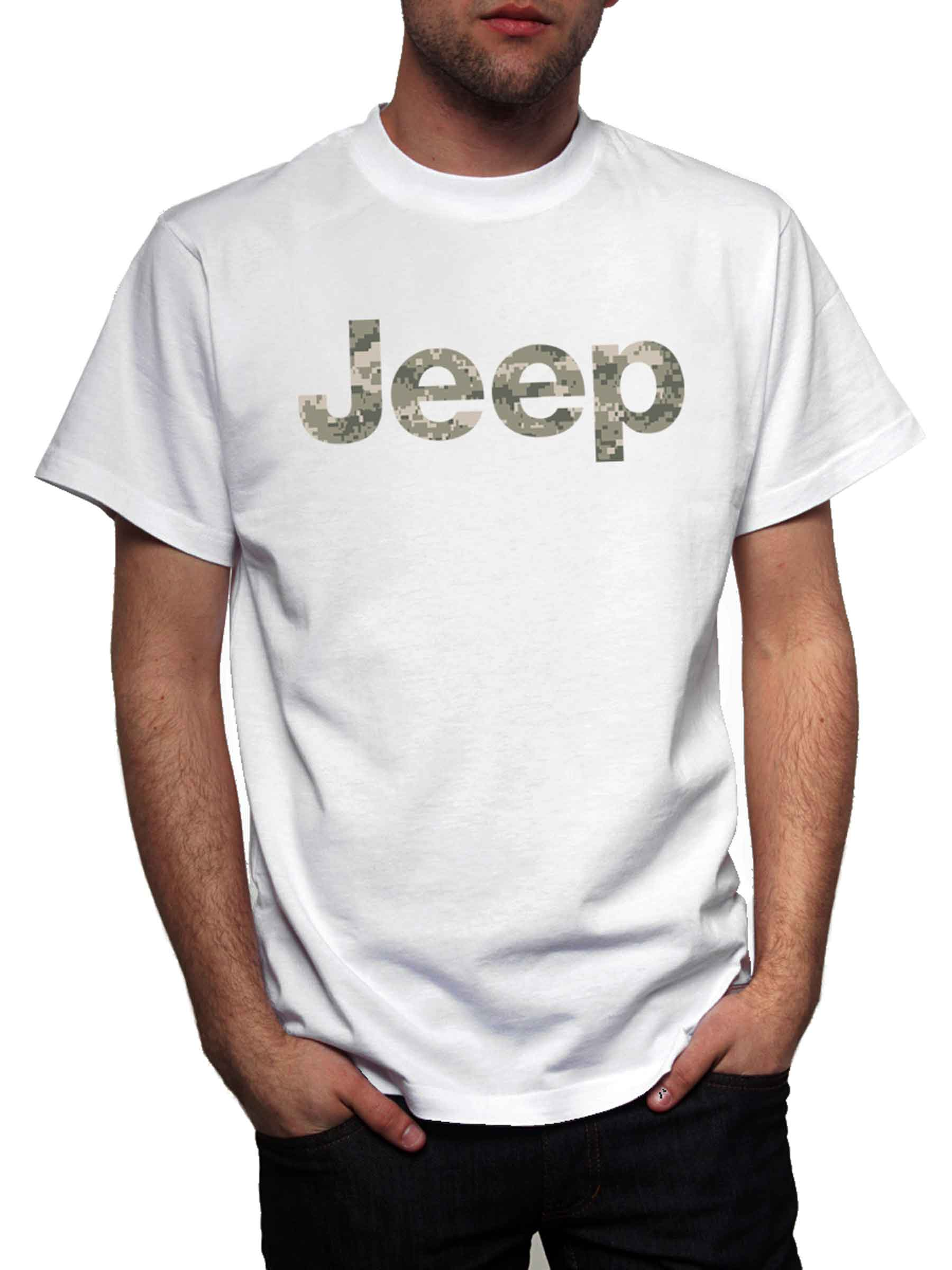 jeep-white-army-horizontal